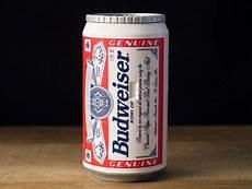Budweiser | Karen Barbee